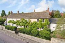6 bed Detached house for sale in Gloucester Road...