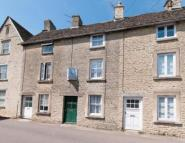 2 bedroom Terraced home in Court Street, Sherston...