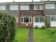 3 bed Terraced home for sale in Ribblesdale, Thornbury...