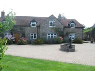 Detached house for sale in Whitfield...
