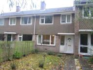 3 bedroom Terraced property in Rosslyn Way, Thornbury...