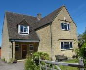 4 bedroom Detached property for sale in Willow Bank Road...