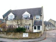 1 bedroom Retirement Property in Blenheim Court...