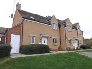 1 bed Flat in Knottes Close...