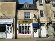 1 bed Cottage for sale in High Street, High Street...