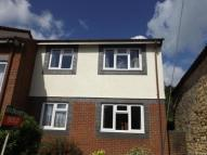 2 bedroom Flat for sale in Clarence Road...