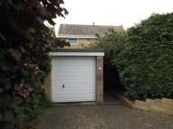 4 bedroom Detached home in Court Orchard...