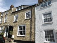 3 bed Terraced home for sale in Bradley Street...