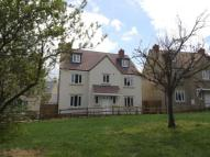 5 bed new property for sale in Chestnut Park, Kingswood...