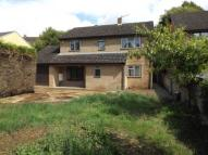 Detached property for sale in Water Lane...