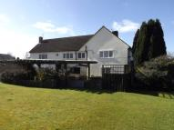 7 bed Detached house in Synwell Lane...