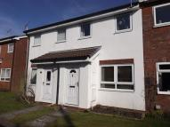 2 bed Terraced house for sale in Hillesley Road...