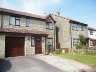 semi detached home for sale in Birgage Road...