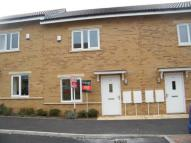 new development for sale in Cambrian Drive, Yate...