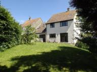 Link Detached House for sale in France Lane...