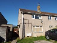 2 bed Flat for sale in Milton Road, Yate...