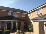 Flat for sale in Winterburn Garden...