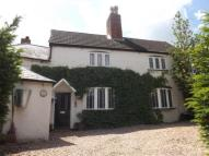 semi detached house in Main Street, Huncote...