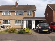 Laurel Road semi detached property for sale