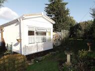 1 bedroom Mobile Home in Glebe Drive...