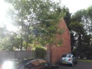 2 bed semi detached home for sale in The Vineries...