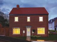 4 bed new house for sale in OPULENCE, Cambridge Road...