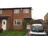 3 bedroom End of Terrace house in King Street, Whetstone...