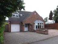 3 bedroom Bungalow in Ratby Meadow Lane...