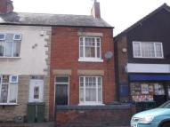 End of Terrace property for sale in High Street, Whetstone...