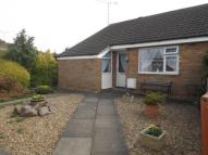 2 bed Bungalow for sale in Larchwood, Countesthorpe...