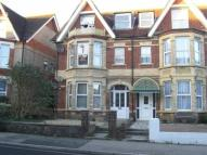 7 bed semi detached property for sale in Abbotsbury Road...