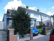 4 bedroom semi detached house for sale in Marshallsay Road...