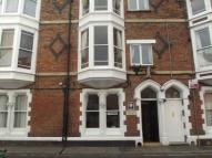 property for sale in Gloucester Street, Weymouth, Dorset