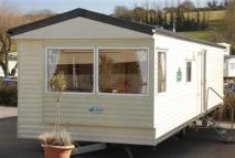 Preston Road Mobile Home for sale