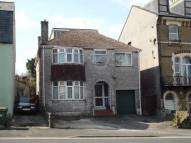 Rodwell Road Detached house for sale