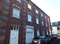 2 bedroom Terraced property in Helen Lane, Weymouth...