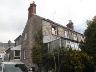 Dorchester Road semi detached property for sale