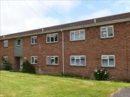 Broadwey Close Flat for sale