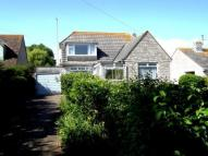 Bungalow for sale in Ullswater Crescent...