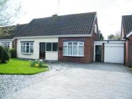 3 bed Detached house in High Lees, Sharnford...