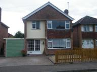 3 bedroom Detached house for sale in The Fleet...