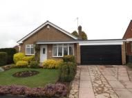 3 bedroom Bungalow for sale in Forresters Road, Burbage...