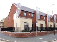 3 bed new home for sale in Riverside, Ross Walk...