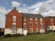 2 bed Flat for sale in Sandhills Avenue...