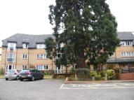 Hendon Grange Flat for sale