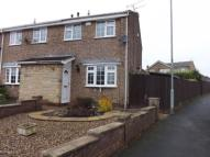 End of Terrace property for sale in Bracken Walk, Markfield...