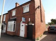 3 bedroom semi detached house for sale in Market Street...