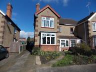 3 bedroom semi detached property in The Headlands...