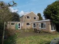 5 bed Detached house for sale in Springfield Road...