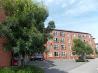 2 bed Flat in Edwin Court...